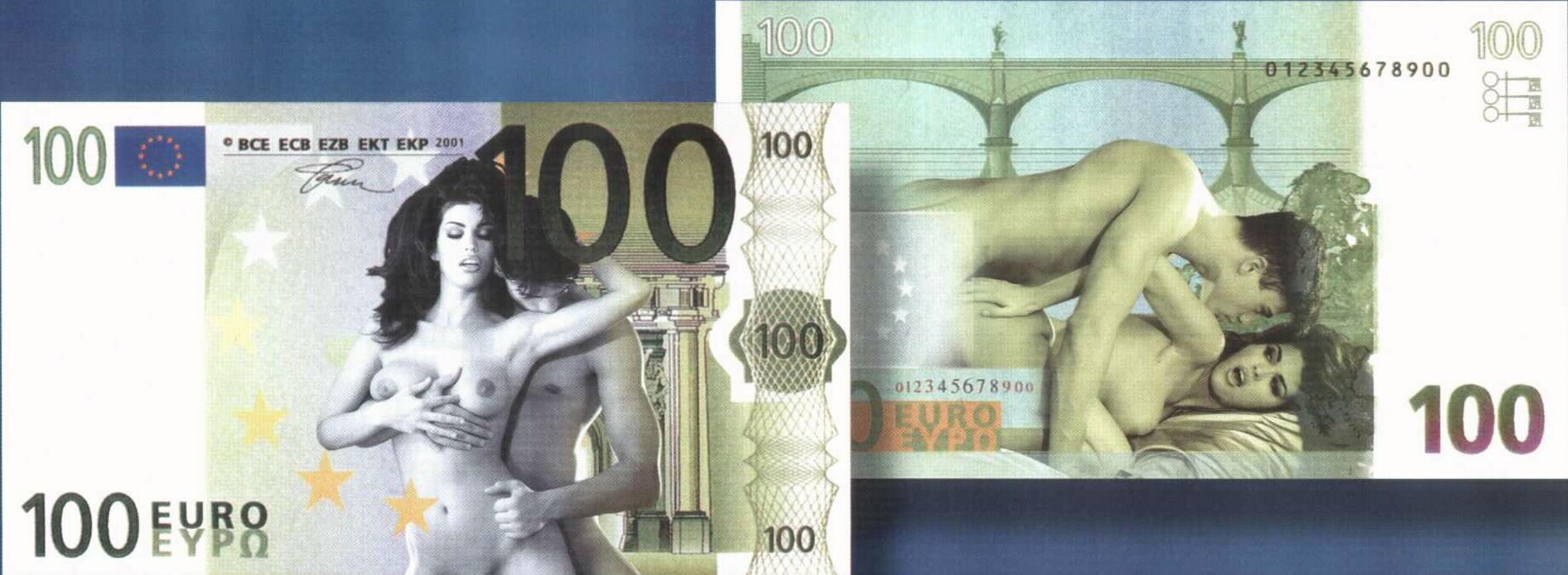 evro-erotika